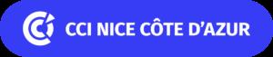 ccinca